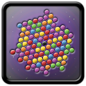 Jewel Blaster icon