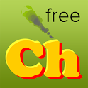 Choochoo Train for Kids Free icon