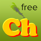 Choochoo Train for Kids Free icon