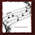 Online Malayalam Songs