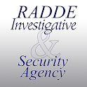 Radde Investigations icon