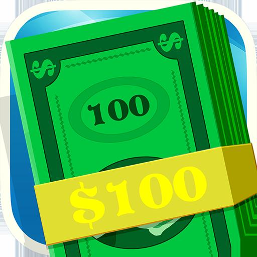 錢唱首歌:使雨 棋類遊戲 App LOGO-硬是要APP