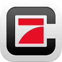 ProSieben Connect icon