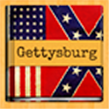 Pocket Gettysburg icon