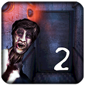 100 Zombies 2 - Room Escape icon