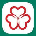 群義房屋 icon