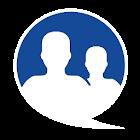 True Contact Pro icon