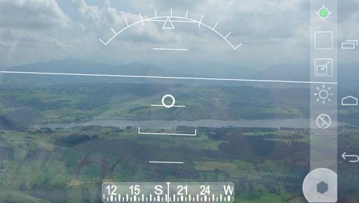 GPS Essentials 4.4.25 screenshots 4