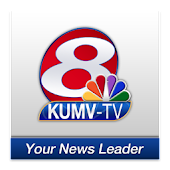 KUMV-TV Mobile News