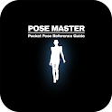 Pose Master: Pose References icon