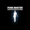 Pose Master: Pose References icon