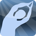 Stretch Exercises APK