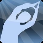 拉伸運動 icon