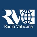Radio Vaticana icon