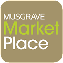 Musgrave MarketPlace Shopping