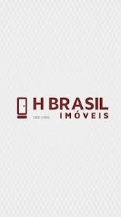 H Brasil Imóveis - screenshot thumbnail