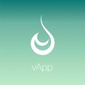 vApp - vaping, dripping, e-cig