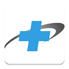 VConnectMD icon