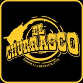 Restaurante El Churrasco