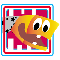 Just In Time - Touch & Jump icon