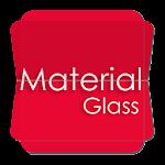 Material Design Theme icons v3