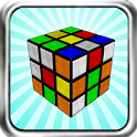Rubik's Cube Classic icon