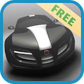 Speed Super Car Racing Free