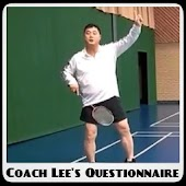 Badminton Question and Answers