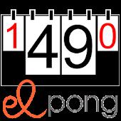 Segnapunti PingPong