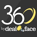 360 by DealOuFace icon