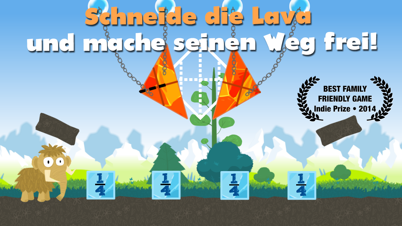 bestes spiel android