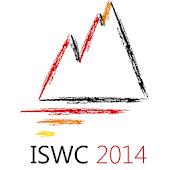 ISWC Live