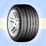 Kolesa.kz — авто объявления 4.8.25