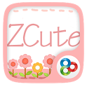 GO Big Theme Cute icon