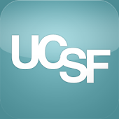 UCSF MOBILE 3.0
