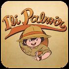 La brújula de ili Palmir icon