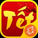 Chúc Tết 2015 - SMS Chuc Tet icon
