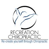Recreation Chiropractic