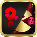 Quizture Video Games Quiz mobile app icon