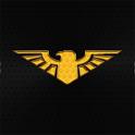 Liberty Yellow Apex Theme icon