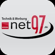 net97