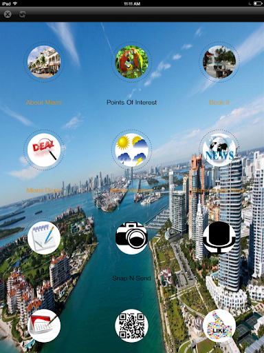 Miami Travel Deals Pro
