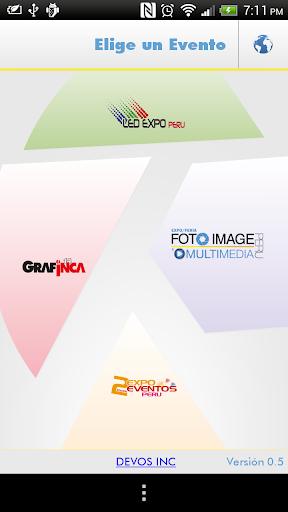 FotoImage - Grafinca 2013