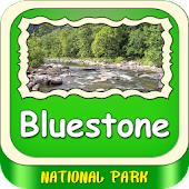 Bluestone NationalScenic River