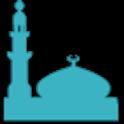 Takbir Raya Aidilfitri Rumi icon