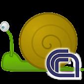 SlowDroid DoS Tool