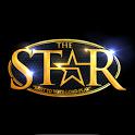 THE STAR ค้นฟ้าคว้าดาว icon
