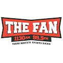 1130 The Fan
