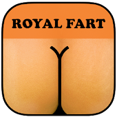 ROYAL FART