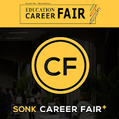 SONK Career Fair Plus